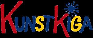 KunstKiga Privatkindergarten München